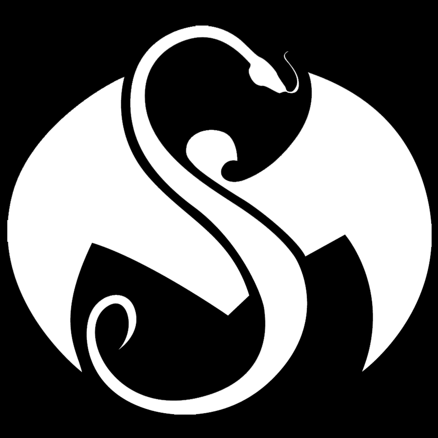 tech n9ne strange music | my future tattoo but of course will be