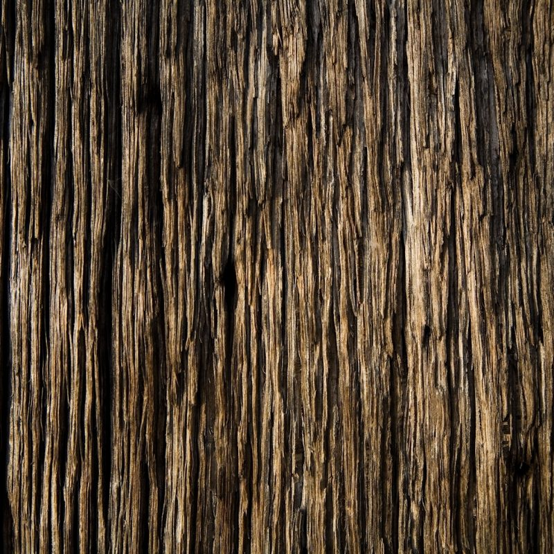 10 Best Wood Grain Phone Wallpaper FULL HD 1080p For PC Desktop 2018 free download techcredo wood texture wallpaper collection for android 800x800