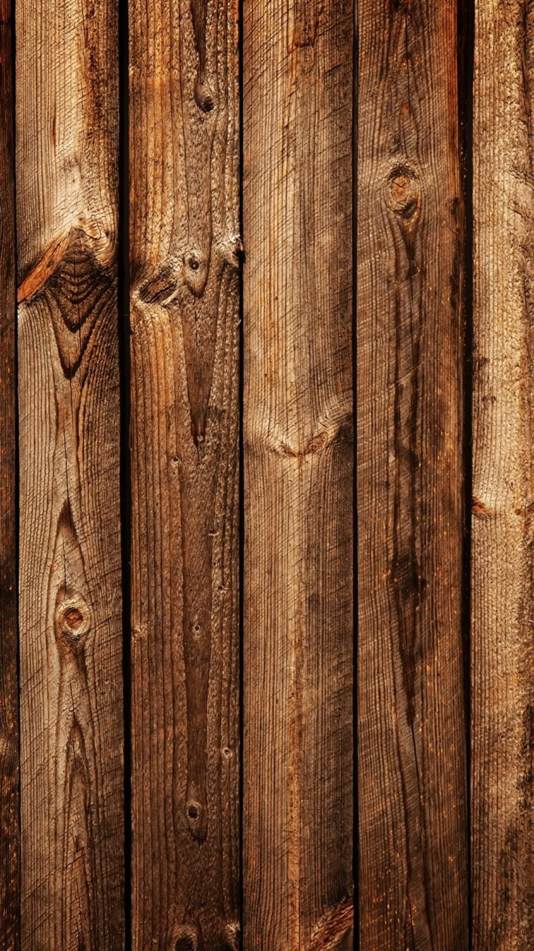 techcredo wood texture wallpaper collection for android | hd