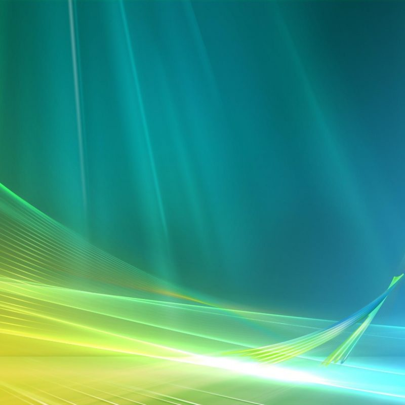 10 Most Popular Window Vista Wall Paper FULL HD 1080p For PC Desktop 2018 free download technology green windows vista wallpapers desktop phone tablet 800x800