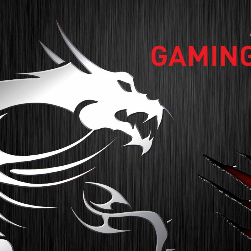 10 Most Popular Msi Gaming Series Wallpaper FULL HD 1080p For PC Background 2020 free download technology msi gaming series wallpapers desktop phone tablet 800x800
