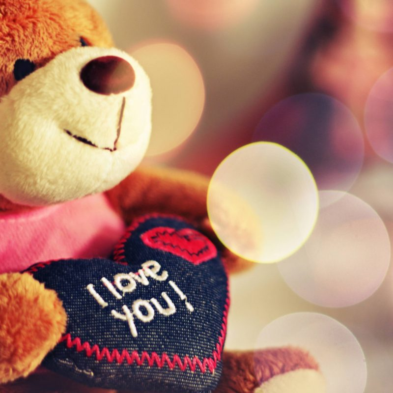 10 New Teddy Bear Love Image FULL HD 1080p For PC Background 2018 free download teddy bear love wallpapers wallpaper cave 800x800