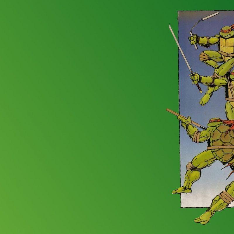 10 New Teenage Mutant Ninja Turtles Background FULL HD 1920×1080 For PC Desktop 2018 free download teenage mutant ninja turtles backgrounds group 80 800x800