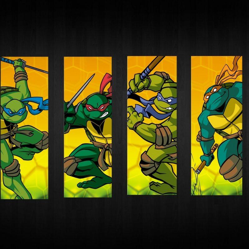 10 New Teenage Mutant Ninja Turtles Background FULL HD 1920×1080 For PC Desktop 2018 free download teenage mutant ninja turtles e29da4 4k hd desktop wallpaper for 4k ultra 1 800x800