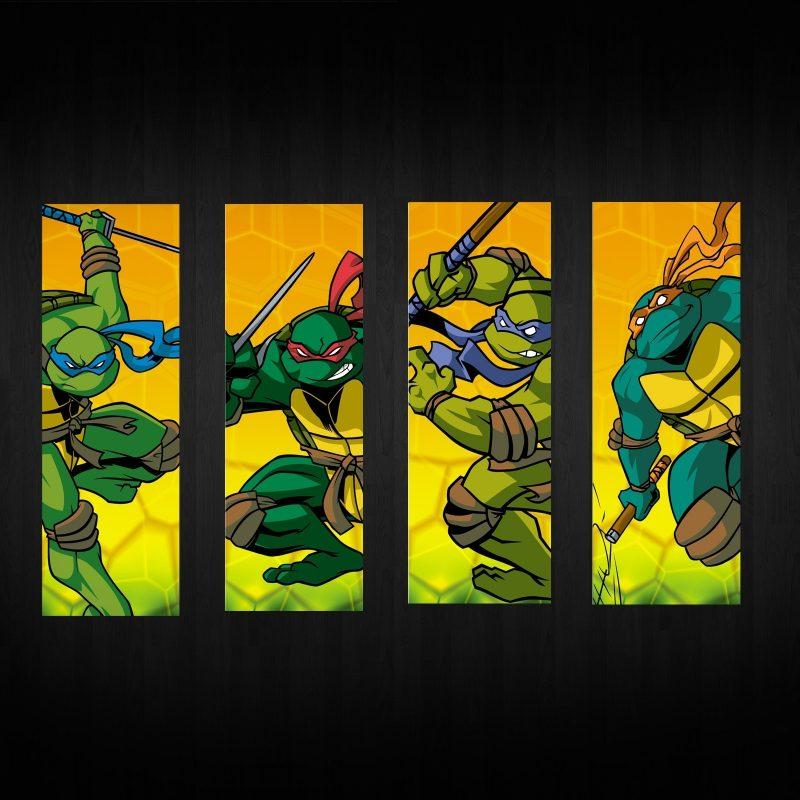 10 Most Popular Teenage Mutant Ninja Turtles Desktop Wallpaper FULL HD 1920×1080 For PC Desktop 2018 free download teenage mutant ninja turtles e29da4 4k hd desktop wallpaper for 4k ultra 800x800