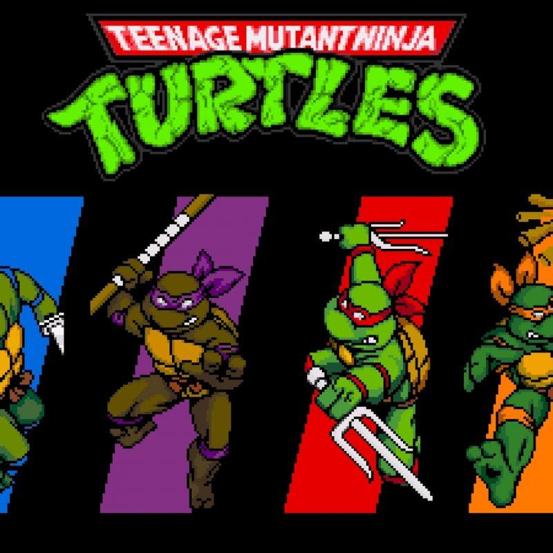 10 New Teenage Mutant Ninja Turtles Background FULL HD 1920×1080 For PC Desktop 2018 free download teenage mutant ninja turtles hd wallpaper 1920x1080 id59027 800x800