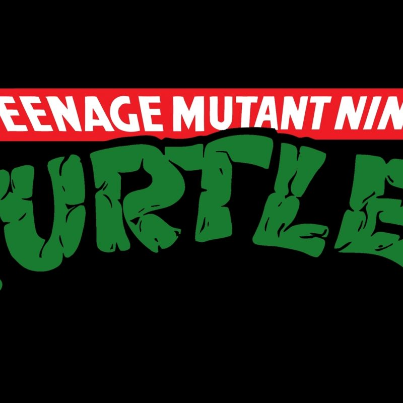 10 New Teenage Mutant Ninja Turtles Background FULL HD 1920×1080 For PC Desktop 2018 free download teenage mutant ninja turtles logo wallpaper 40699 1920x1080 px 800x800
