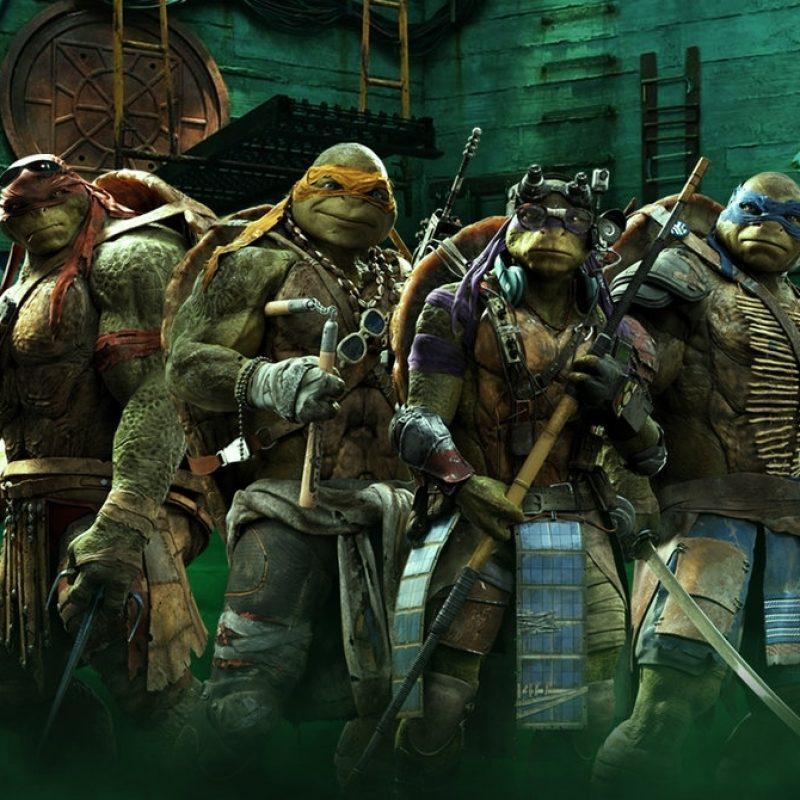 10 New Teenage Mutant Ninja Turtles Background FULL HD 1920×1080 For PC Desktop 2018 free download teenage mutant ninja turtles wallpaper 1920x1080sachso74 on 800x800