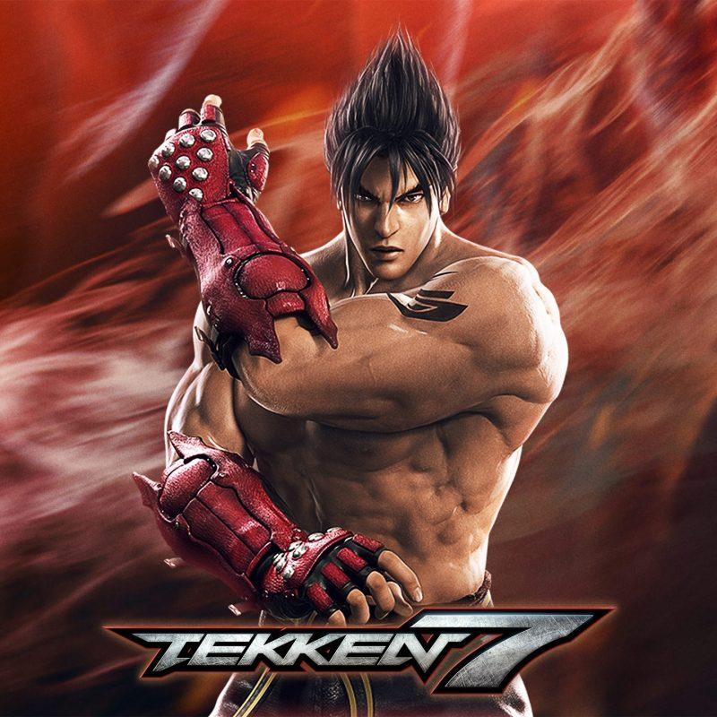 10 Most Popular Tekken 7 Wallpaper Hd FULL HD 1080p For PC Desktop 2018 free download tekken 7 jin kazama custom wallpaper imgur 800x800