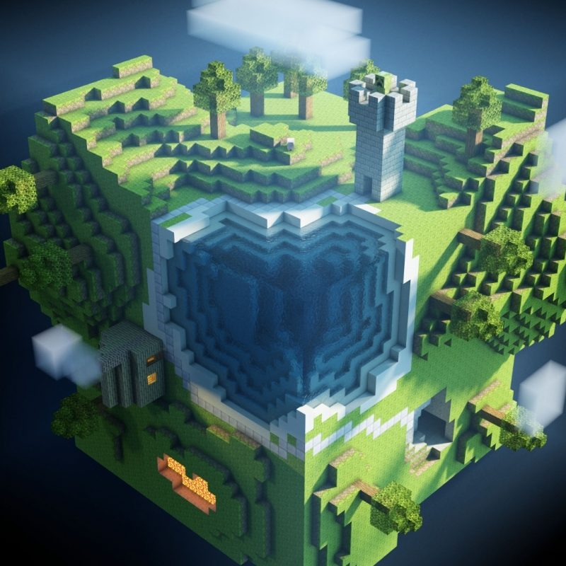 10 Most Popular Hd Minecraft Wallpaper 1920X1080 FULL HD 1920×1080 For PC Background 2020 free download telecharger 1920x1080 full hd fond decran minecraft terre images 800x800