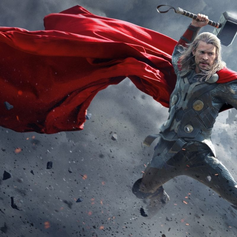 10 Latest Thor Hd Wallpapers 1080P FULL HD 1920×1080 For PC Desktop 2018 free download telecharger 1920x1080 full hd fond decran thor chris hemsworth 800x800