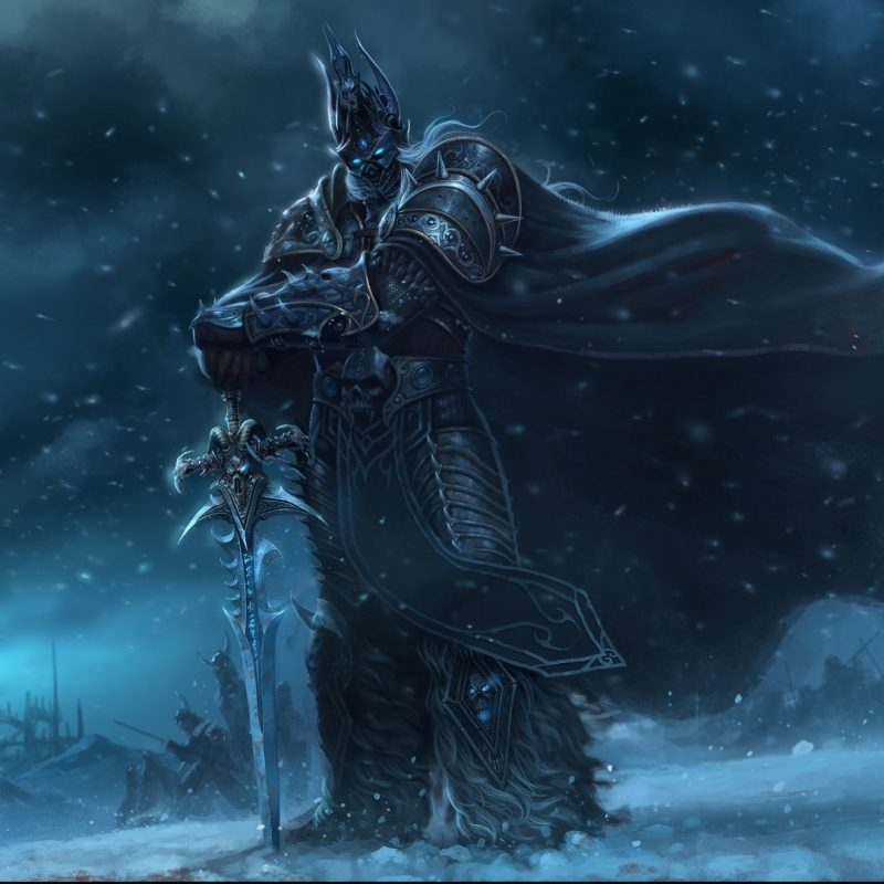 10 Most Popular World Of Warcraft Wallpaper 1080P FULL HD 1080p For PC Background 2020 free download telecharger 1920x1080 full hd fond decran world of warcraft armure 800x800