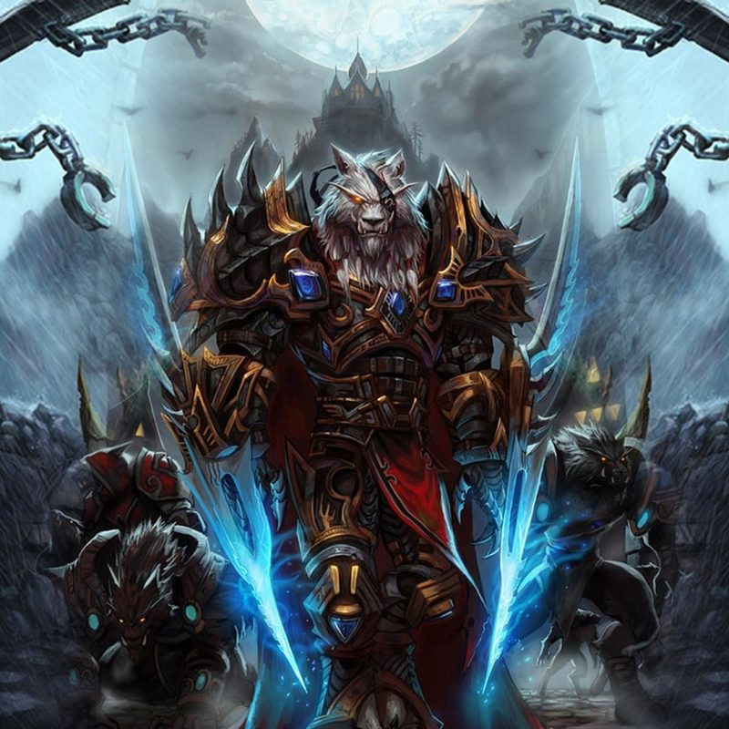 10 Most Popular World Of Warcraft Wallpaper 1080P FULL HD 1080p For PC Background 2020 free download telecharger 1920x1080 full hd fond decran world of warcraft loup 800x800