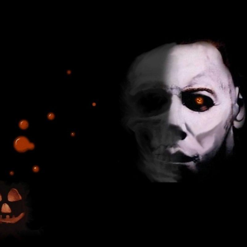 10 Top Michael Myers Mask Wallpaper FULL HD 1080p For PC Background 2020 free download telecharger fonds decran michael myers gratuitement 800x800