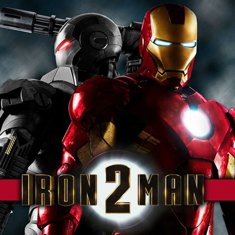 10 Best Iron Man 2 Wallpaper FULL HD 1080p For PC Desktop 2018 free download telecharger iron man 2 le film fond decran 1920x1200 fond decran 800x800