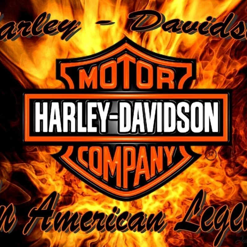 10 Most Popular Free Harley Davidson Wallpapers FULL HD 1920×1080 For PC Desktop 2018 free download telephone portable harley davidson wallpaper free 36 collections 1 800x800