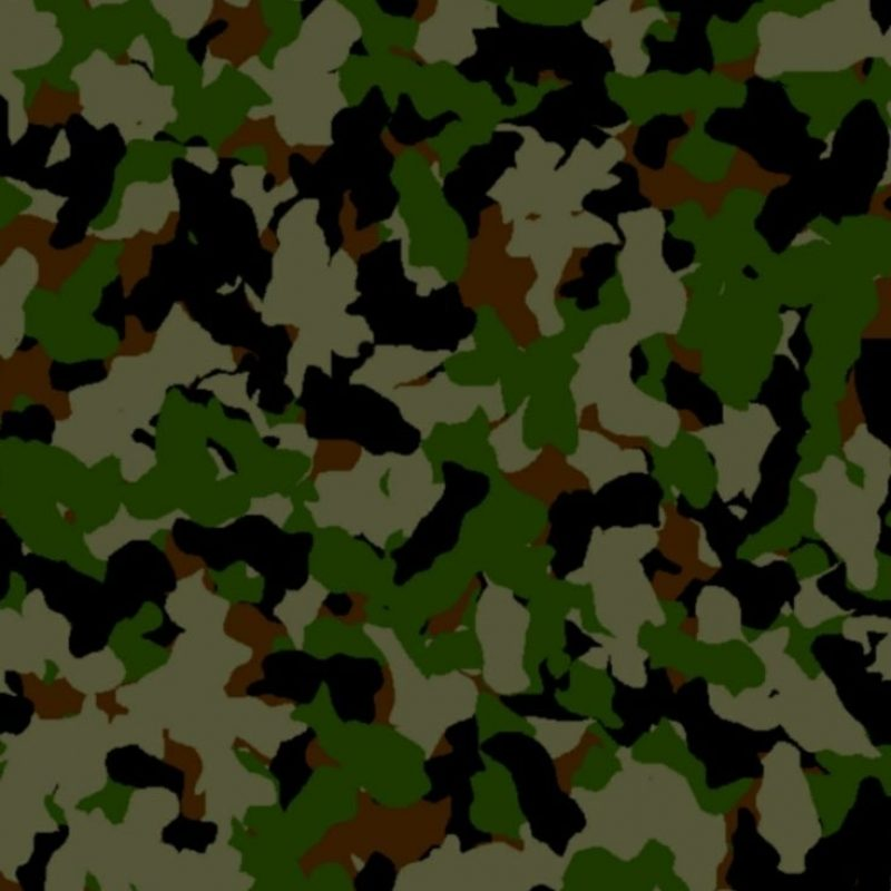 10 Best Camo Wallpaper For Android FULL HD 1080p For PC Background 2018 free download telephonewallpaper is the best source for free camo and realtree 800x800