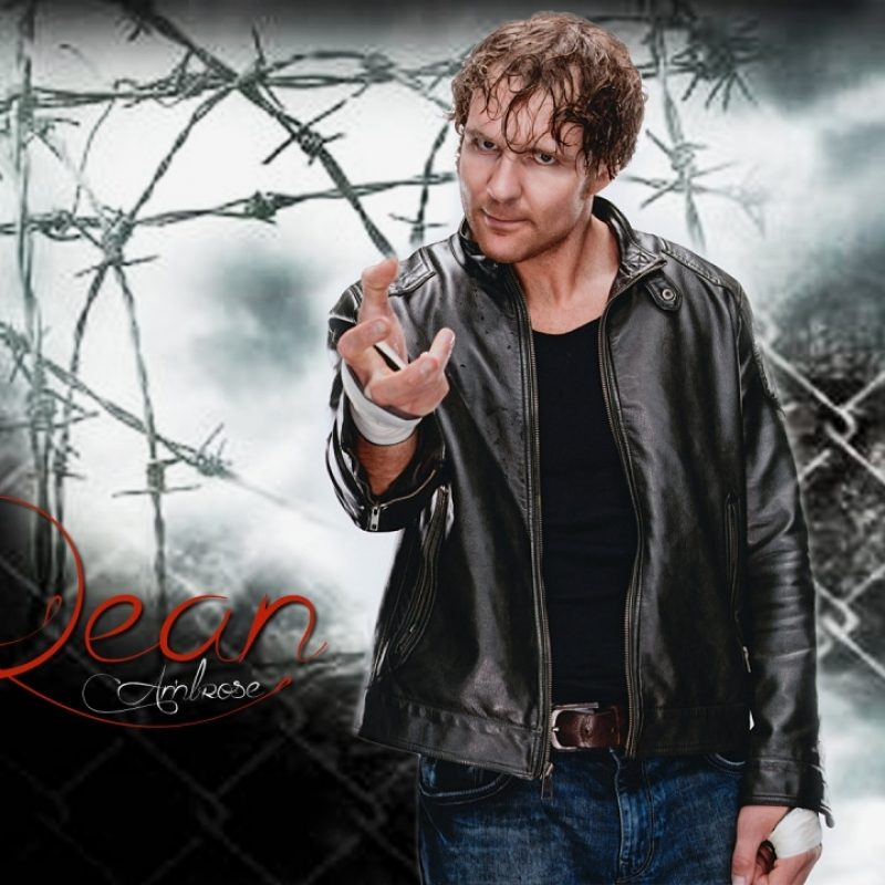 10 New Wwe Dean Ambrose Wallpaper FULL HD 1080p For PC Background 2020 free download temmy via wwe dean ambrose wallpapers 800x800