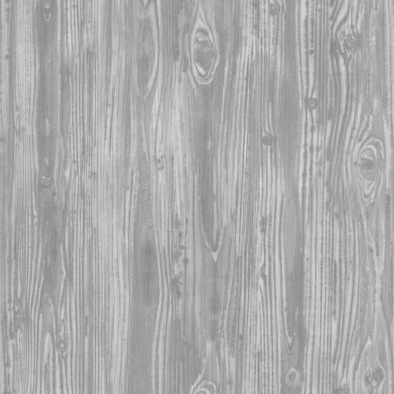 10 Best Textured Wood Grain Wallpaper FULL HD 1920×1080 For PC Background 2018 free download tempaper pewter woodgrain wallpaper wo079 the home depot 800x800