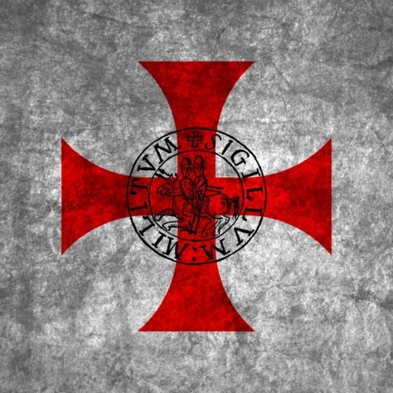 10 New Knights Templar Cross Wallpaper FULL HD 1920×1080 For PC Desktop 2020 free download templar knight wallpapers wallpaper wallpapers pinterest 800x800