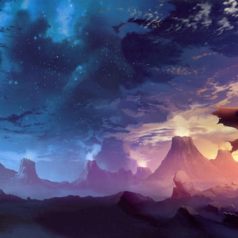 10 Best Panoramic Anime Wallpaper FULL HD 1080p For PC Background 2021 free download tengen toppa gurren lagann full hd wallpaper and background image 800x800