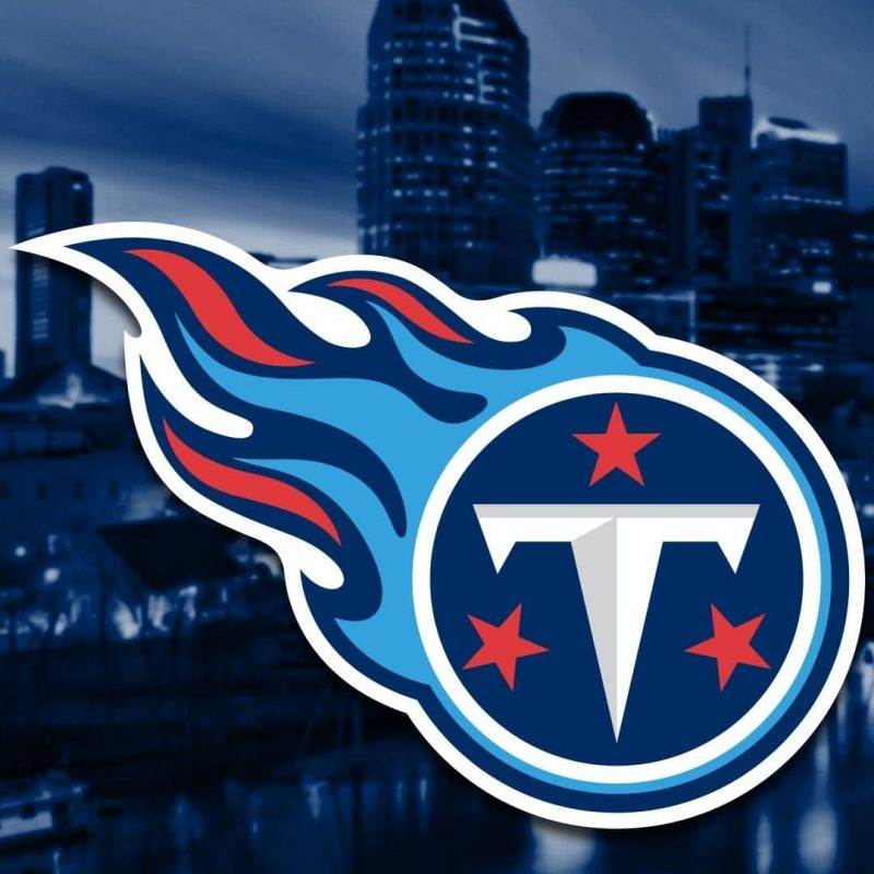 10 Most Popular Tennessee Titans Iphone Wallpaper FULL HD 1080p For PC Desktop 2021 free download tennessee titans wallpaper for android mobile wallpapers 800x800