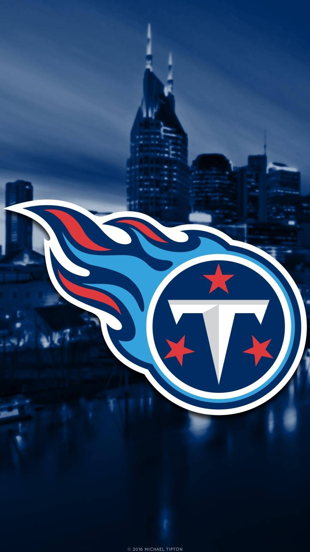 tennessee titans wallpaper for android | mobile wallpapers