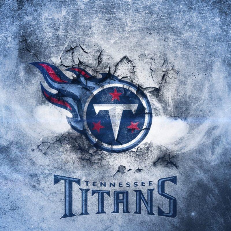 10 Most Popular Tennessee Titans Iphone Wallpaper FULL HD 1080p For PC Desktop 2018 free download tennessee titans wallpaper tennessee titans wallpaperjdot2dap 800x800