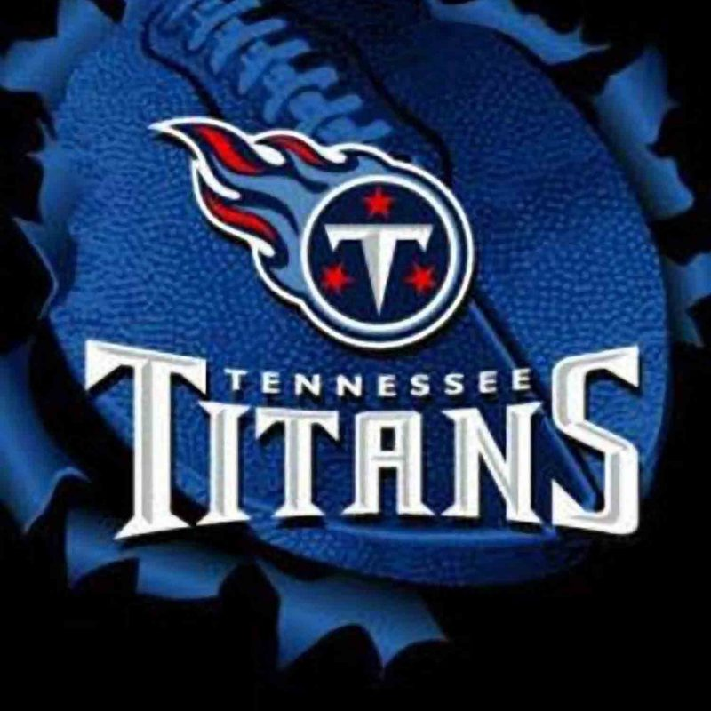 10 Most Popular Tennessee Titans Iphone Wallpaper FULL HD 1080p For PC Desktop 2018 free download tennessee titans wallpapers wallpaper cave 800x800