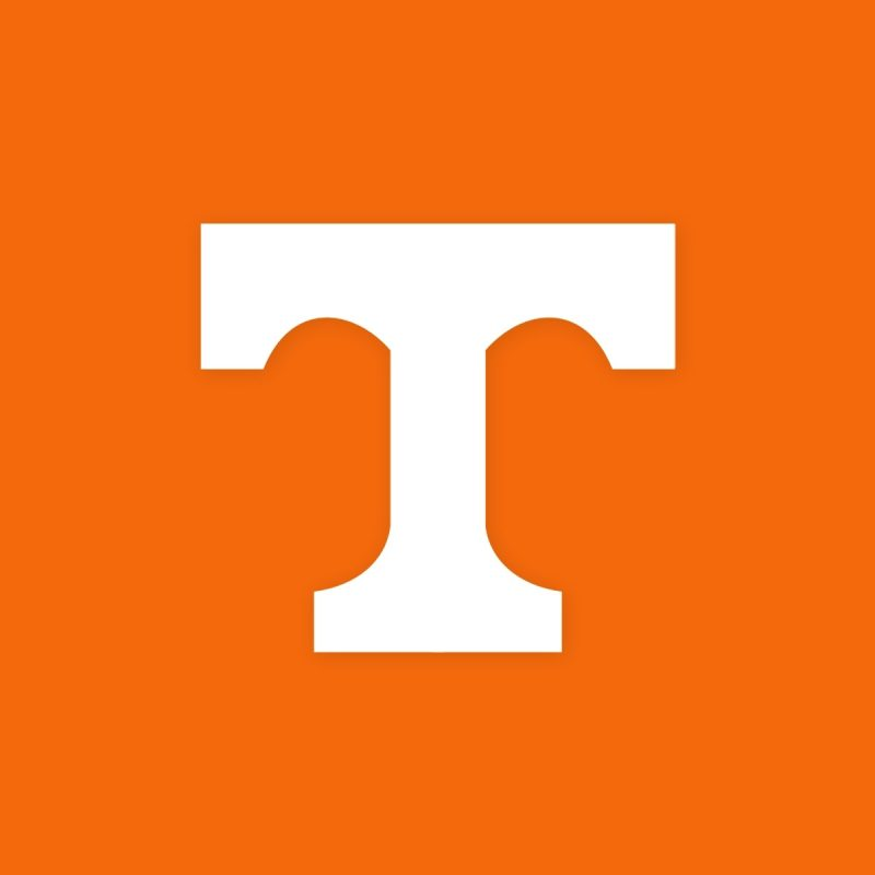 10 New Tennessee Vols Desktop Wallpaper FULL HD 1920×1080 For PC Background 2020 free download tennessee vols wallpaper 800x800