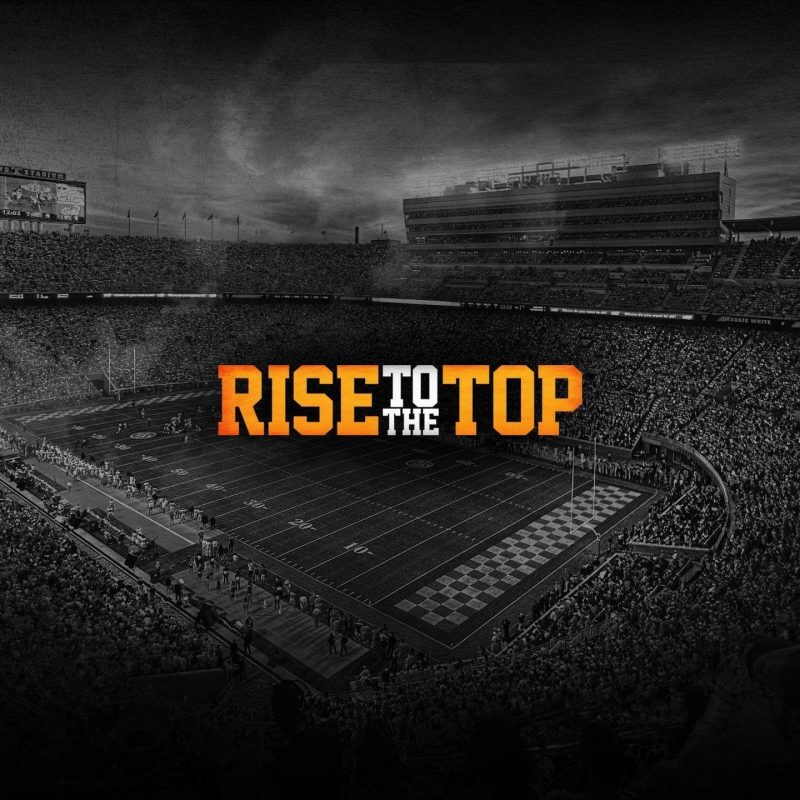 10 New Tennessee Vols Desktop Wallpaper FULL HD 1920×1080 For PC Background 2020 free download tennessee vols wallpapers wallpaper cave 800x800