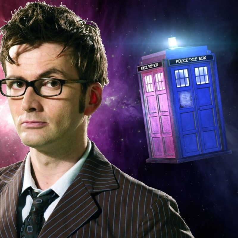 10 Most Popular Doctor Who 10Th Wallpaper FULL HD 1920×1080 For PC Desktop 2018 free download tenth doctor wallpaperzena xina on deviantart 800x800