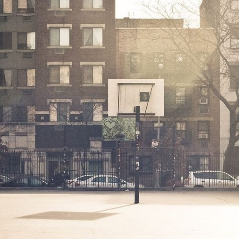 10 Latest Street Basketball Court Wallpaper FULL HD 1080p For PC Desktop 2018 free download terrain de basket fonds decran 60 xshyfc 800x800