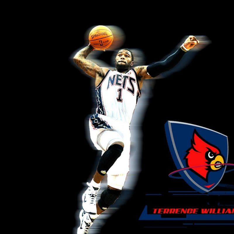 10 Brand New And Latest Wallpapers Of Basketball Players For Desktop Computer With FULL HD 1080p 1920 X 1080 FREE DOWNLOAD