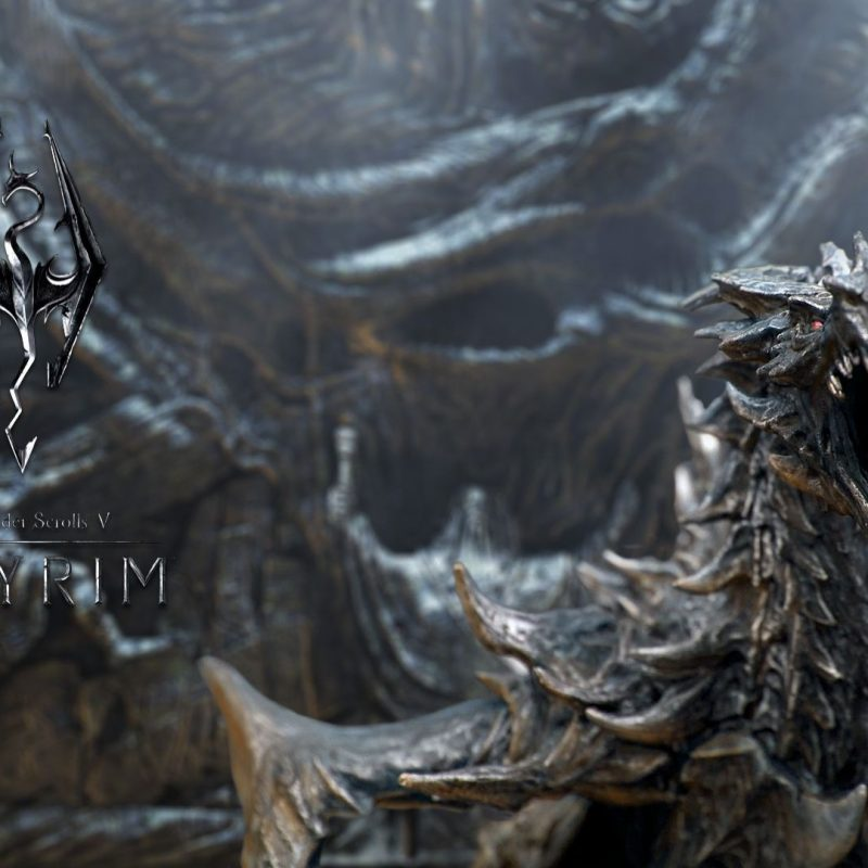 10 Best Skyrim Dragon Wallpaper 1920X1080 FULL HD 1080p For PC Desktop 2018 free download tes5 skyrim dragon for 1920x1080 durgons pinterest skyrim 800x800