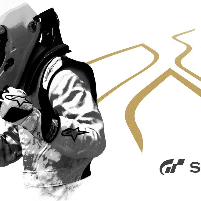 10 Latest Gran Turismo Sport Wallpaper FULL HD 1080p For PC Background 2021 free download test gran turismo sport la reference des jeux de course est de retour 800x800