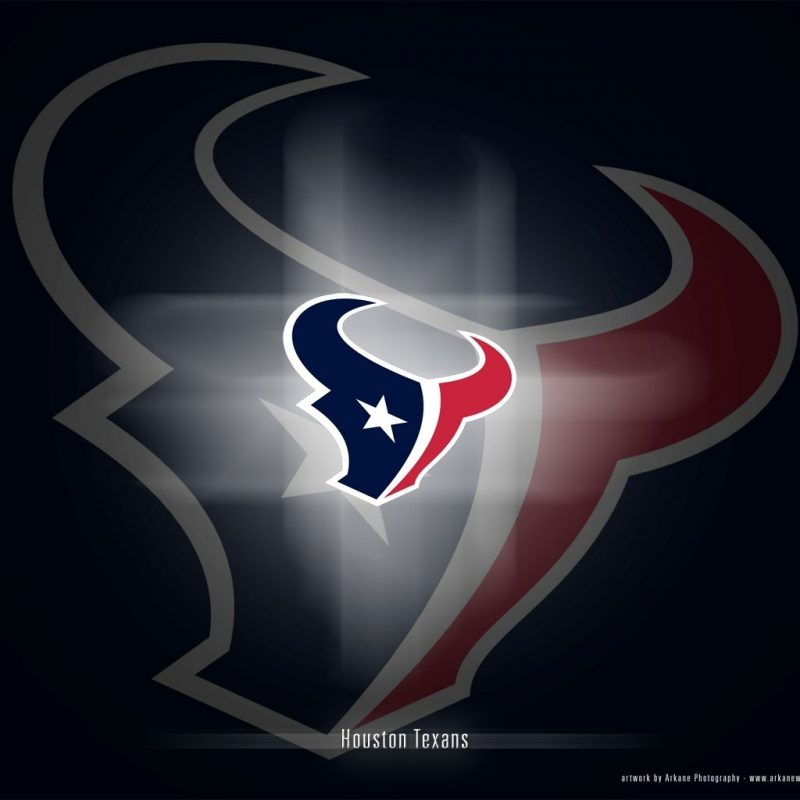 10 Top Houston Texans Logo Wallpaper FULL HD 1080p For PC Desktop 2018 free download texans logos free houston texans logo wallpaper free free 800x800