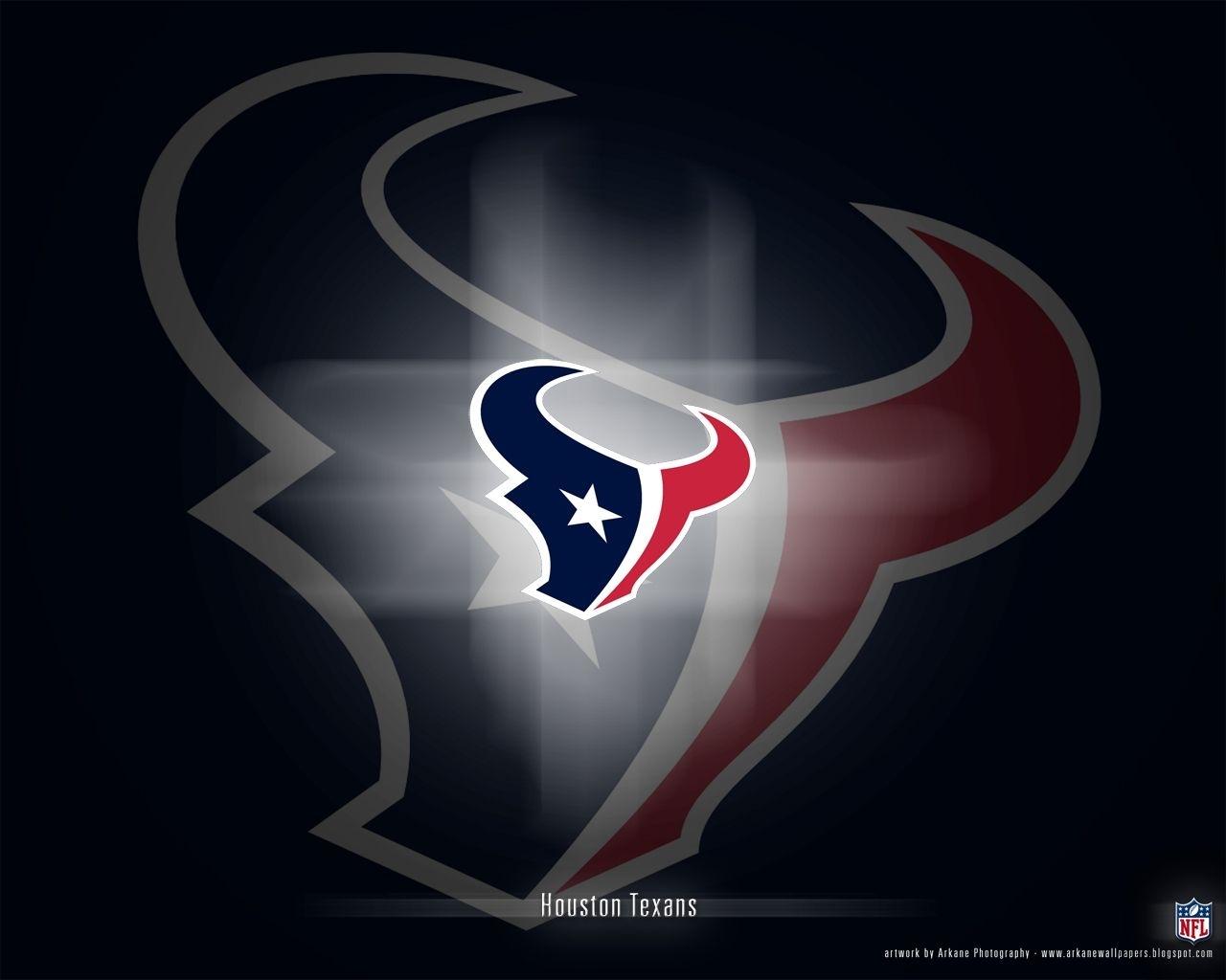 texans logos free | houston texans logo wallpaper free free