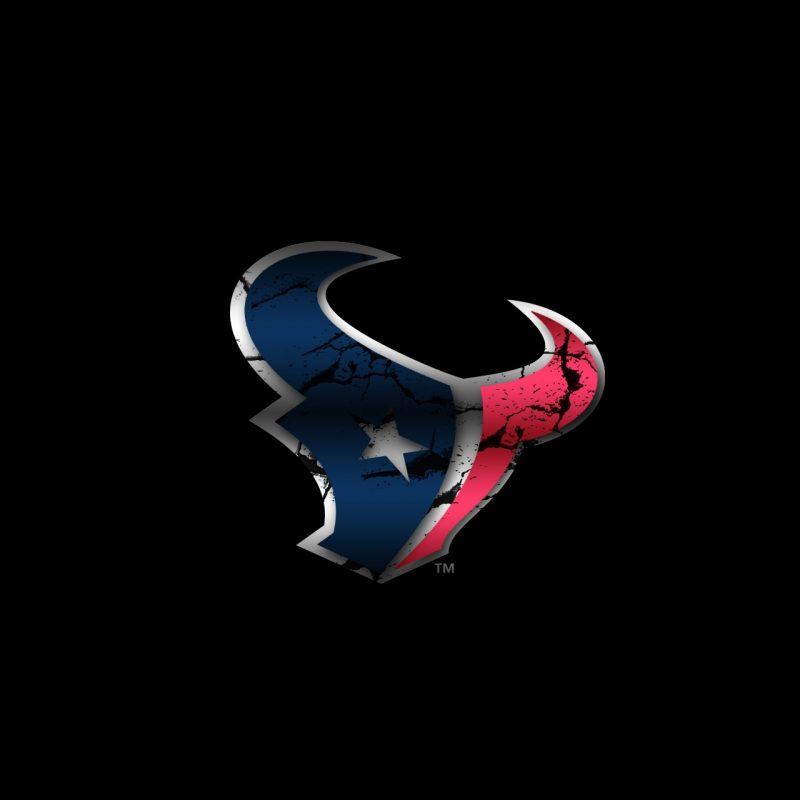 10 Best Houston Texans Wallpaper Android FULL HD 1080p For PC Desktop 2020 free download texans wallpaper 14597 1440x1280 px hdwallsource 2 800x800