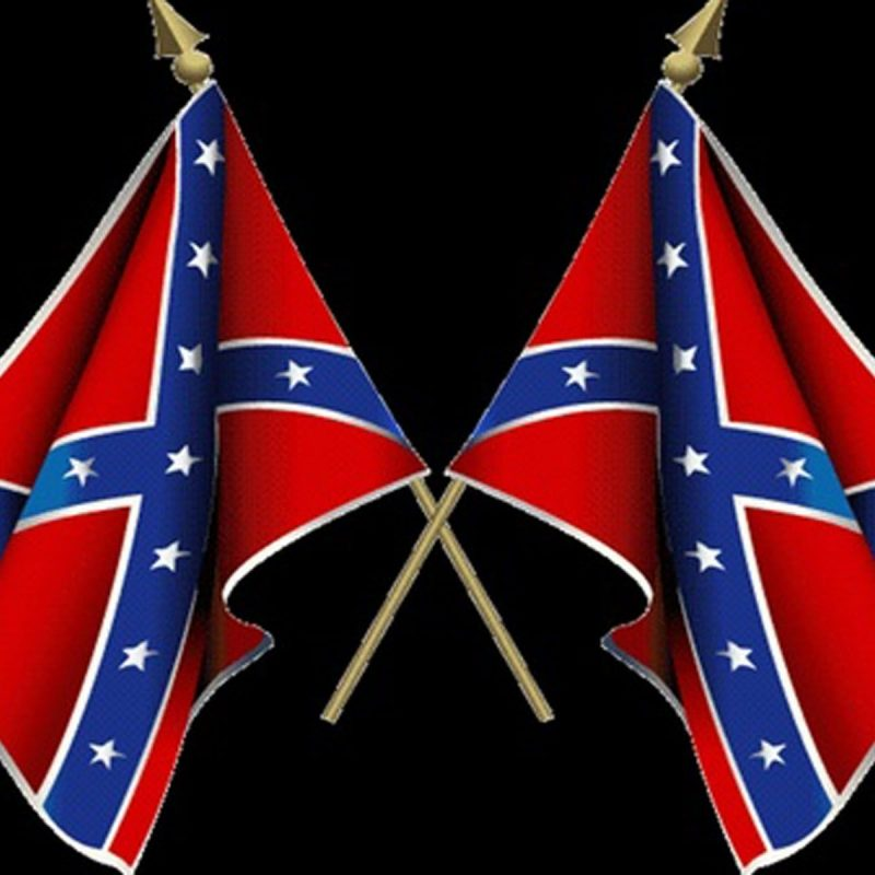 10 Most Popular Confederate Flag Screen Savers FULL HD 1080p For PC Background 2020 free download texas confederate flag wallpapers southern heritage every day 800x800