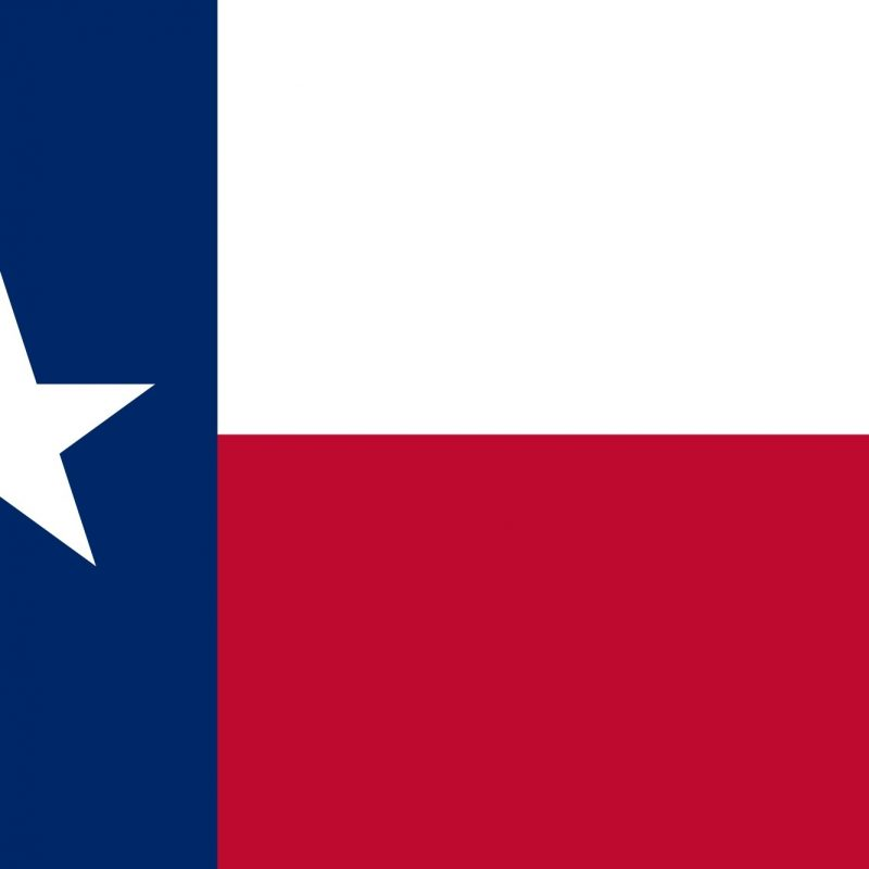 10 Latest Texas Flag Iphone Wallpaper FULL HD 1080p For PC Background 2020 free download texas flag wallpaper c2b7e291a0 download free cool hd wallpapers for 800x800