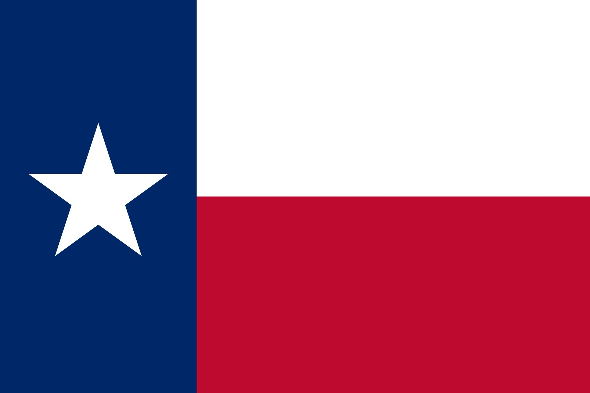 texas flag wallpaper ·① download free cool hd wallpapers for
