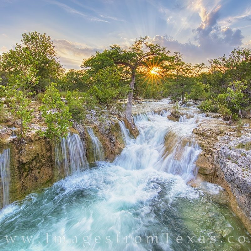 10 New Texas Hill Country Wallpaper FULL HD 1080p For PC Desktop 2020 free download texas hill country images and prints images from texas 800x800