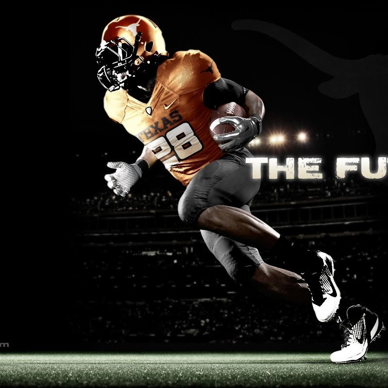 10 Most Popular Texas Longhorn Football Wallpapers FULL HD 1080p For PC Desktop 2018 free download texas logo football sports background wallpapers on desktop 640x960 1 800x800