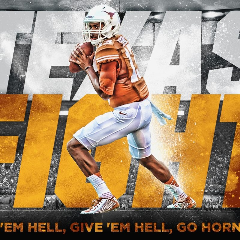 10 Most Popular Texas Longhorn Football Wallpapers FULL HD 1080p For PC Desktop 2018 free download texas longhorn football wallpaper free download images and picture 1 800x800