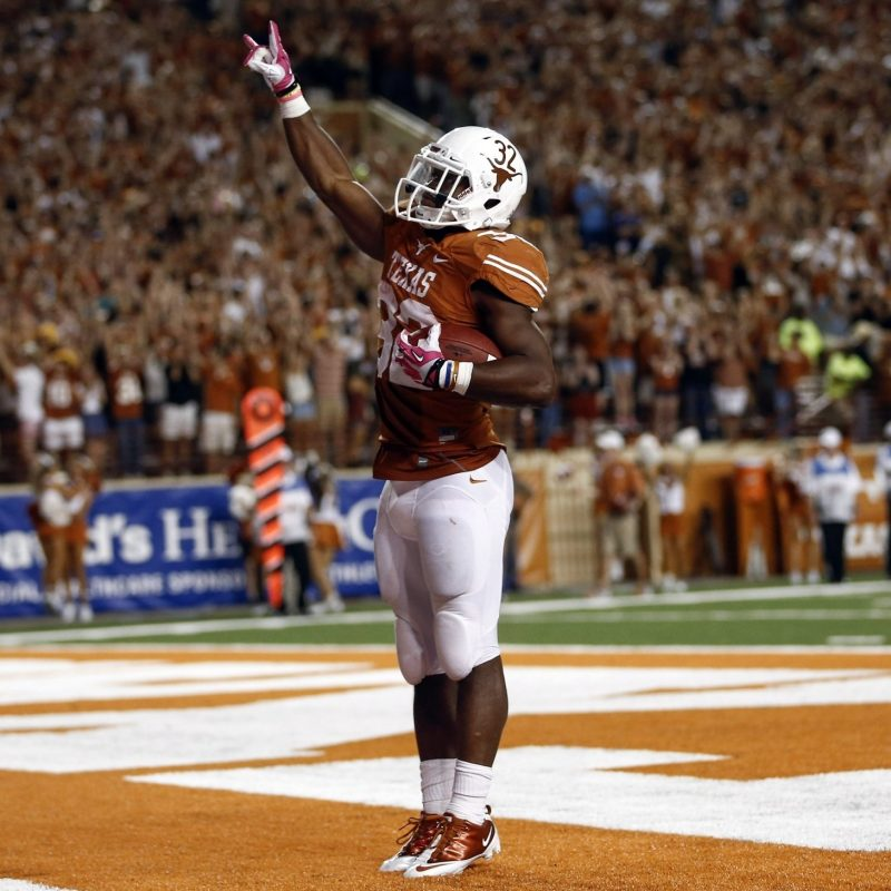 10 Most Popular Texas Longhorn Football Wallpapers FULL HD 1080p For PC Desktop 2018 free download texas longhorn jersey giveaway show your stripes 1500x1500 texas 3 800x800