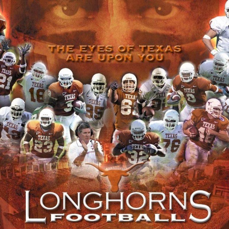 10 Latest Texas Longhorn Football Wallpaper Full Hd 1920 1080 For Pc