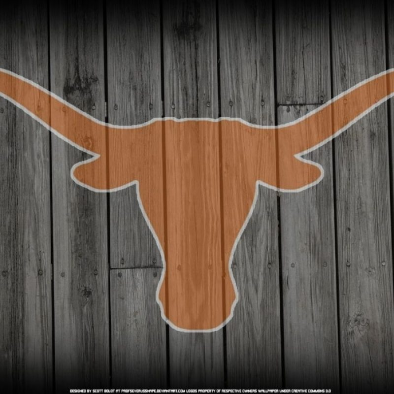 10 Most Popular Texas Longhorn Football Wallpapers FULL HD 1080p For PC Desktop 2018 free download texas longhorns college football wallpaper 1920x1080 595471 800x800