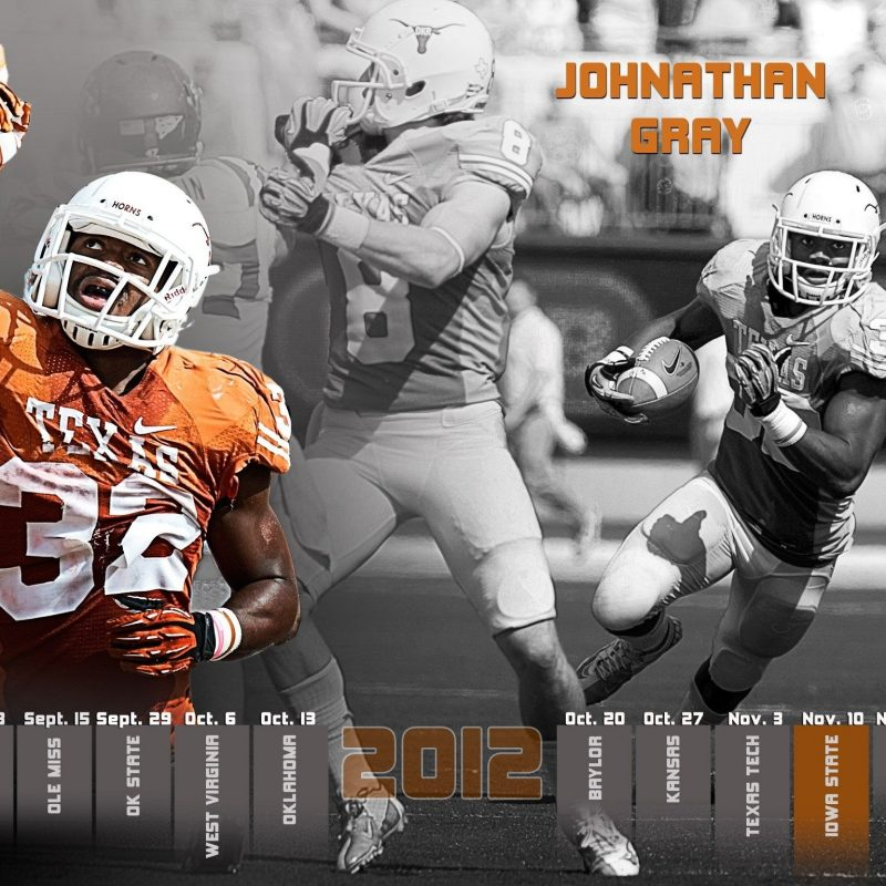 10 Latest Texas Longhorn Football Wallpaper FULL HD 1920×1080 For PC Background 2018 free download texas longhorns galaxy s wallpaper 1920x1080 texas longhorns logo 800x800