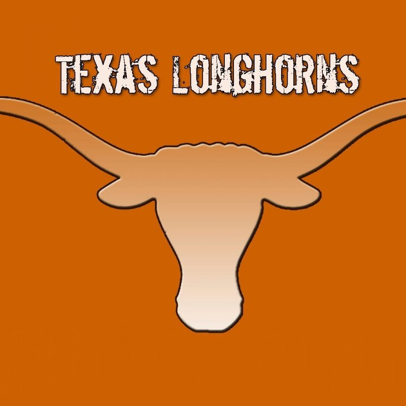 10 Latest Texas Longhorns Iphone Wallpaper FULL HD 1080p For PC Background 2018 free download texas longhorns iphone wallpaper 1280x1024 800x800
